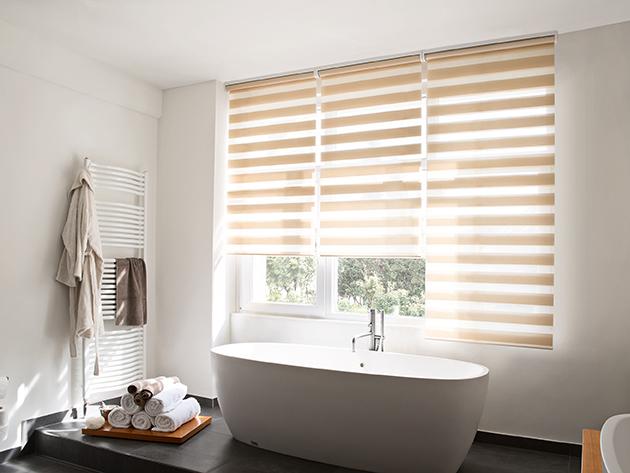 sonnenschutz f r innen und au en althaus gmbh. Black Bedroom Furniture Sets. Home Design Ideas