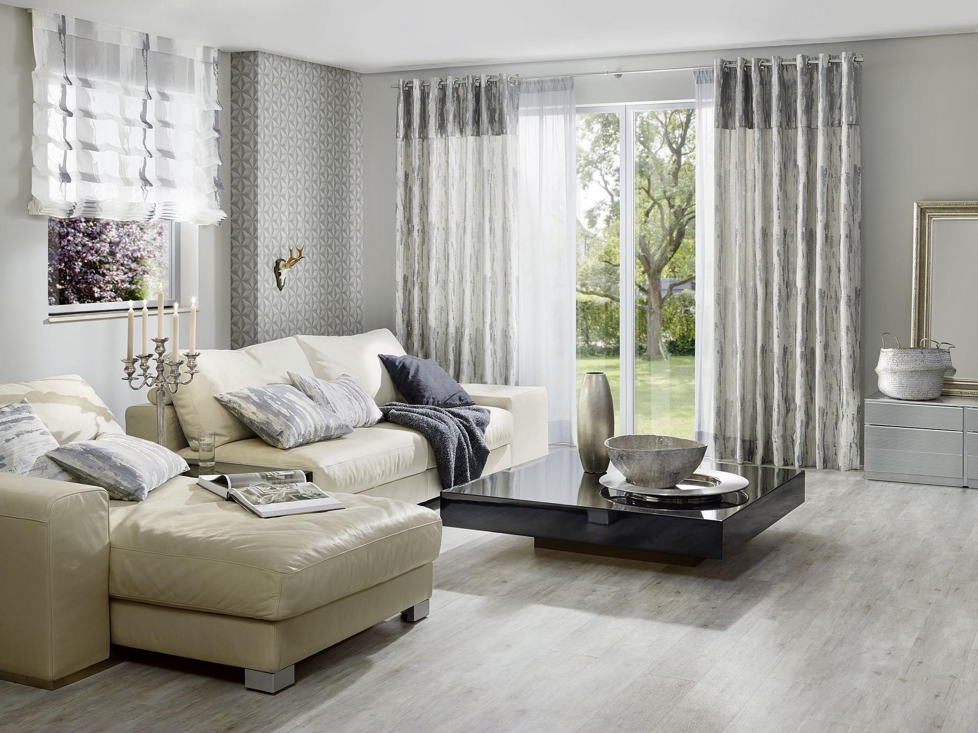 schallschutz vorhang schlafzimmer w rmeklassen bettdecken deko beispiele schlafzimmer antike. Black Bedroom Furniture Sets. Home Design Ideas